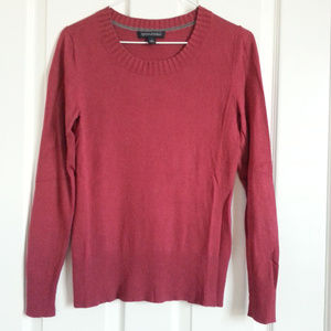 Banana Republic Sweatshirt size S